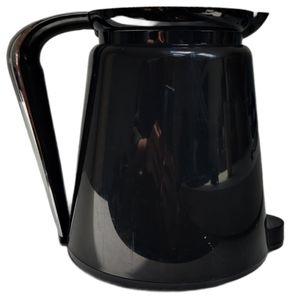 Keurig 2.0 Thermal Coffee Pot Carafe 4 Cup 32 Oz